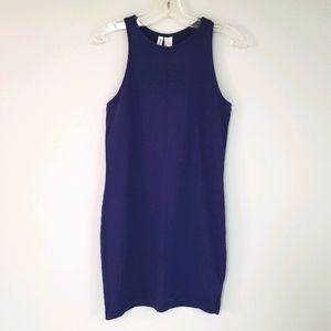 4/$20 H&M Dress